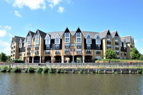 2 bedroom penthouse for sale - Scotney Gardens, St. Peters Street, Maidstone