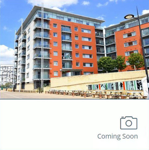 2 bedroom apartment for sale - Anchor Street, Ipswich, IP3 0BW