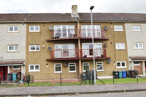 2 bedroom apartment for sale - Bank Road, Harthill