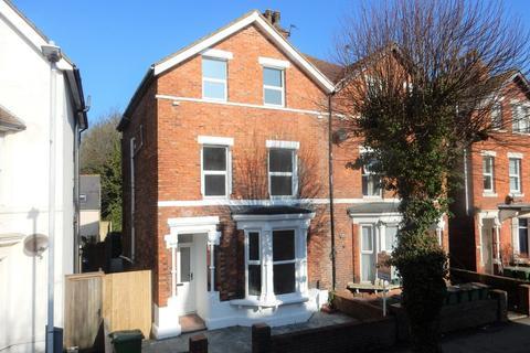 1 bedroom house share to rent - Brockman Road, Folkestone