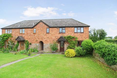 3 bedroom character property for sale - Upper Lyde, Hereford