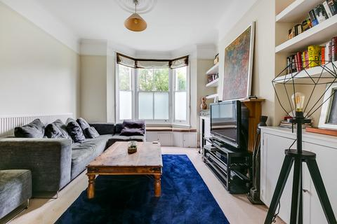 4 bedroom terraced house for sale - Cavendish Road, London SW12