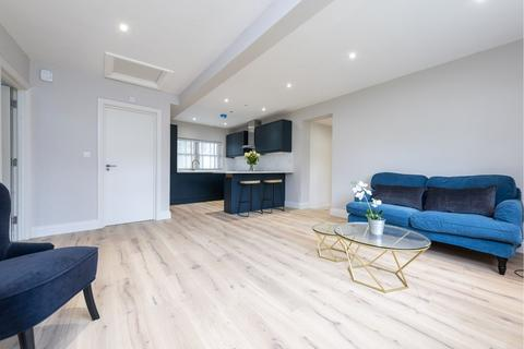 2 bedroom flat to rent - Penrith Place, SE27