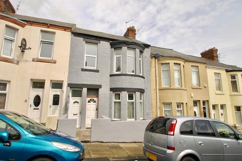 3 bedroom flat for sale - Henry Nelson Street, South Shields