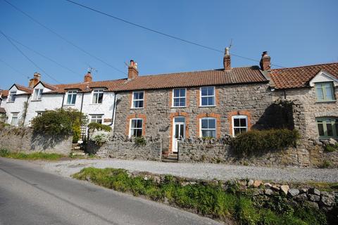 3 bedroom cottage for sale - Venns Gate, Cheddar