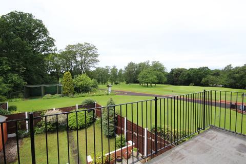 4 bedroom semi-detached house for sale - Blundell Lane, Penwortham