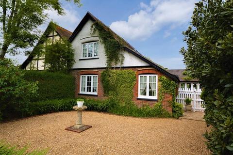 3 bedroom cottage for sale - Branstone, Sandown