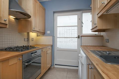 3 bedroom maisonette to rent - Glendale Drive, Wimbledon, SW19