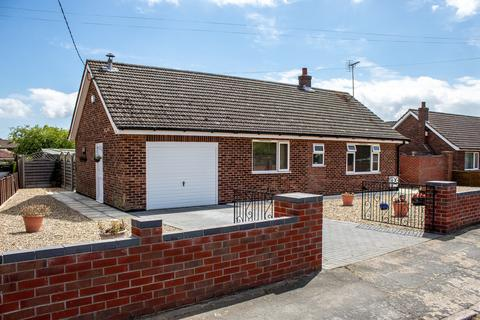 2 bedroom detached bungalow for sale - Kemps Lane, Beccles