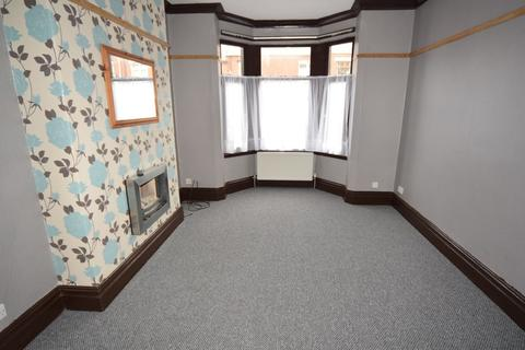 3 bedroom end of terrace house for sale - Blake Street, Barrow-in-Furness