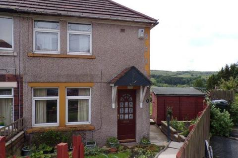 2 bedroom semi-detached house for sale - Foster Avenue, Thornton