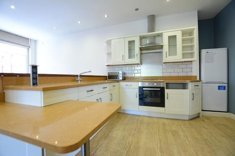 1 bedroom apartment to rent - St. Marys Place, Nottingham