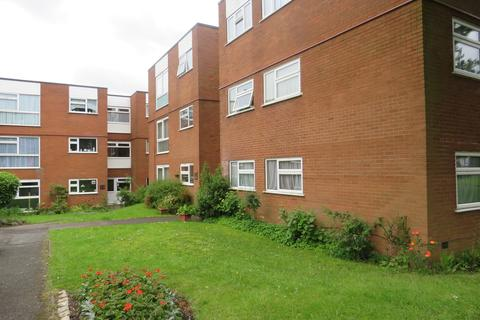 2 bedroom flat to rent - Walsall Road, Four Oaks