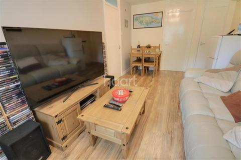 1 bedroom flat to rent - Troutbeck, Peartree Bridge