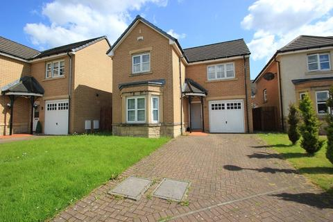 3 bedroom detached house for sale - Staybrae Grove, Crookston