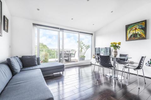 2 bedroom flat for sale - Bromyard Avenue, Acton