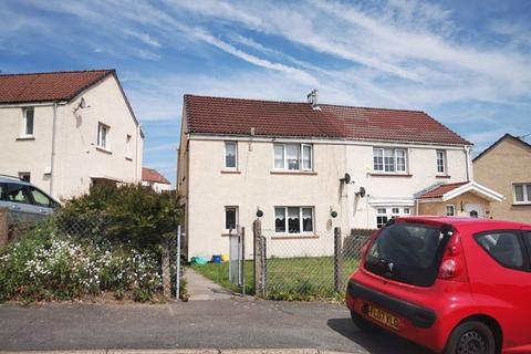 3 bedroom semi-detached house for sale - Crabtree Walk, Trefechan, Merthyr Tydfil