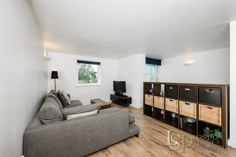 Studio for sale - Building 50, Royal Arsenal Riverside  SE18