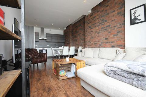 2 bedroom apartment for sale - Royal Mills, 2 Cotton Street, Ancoats