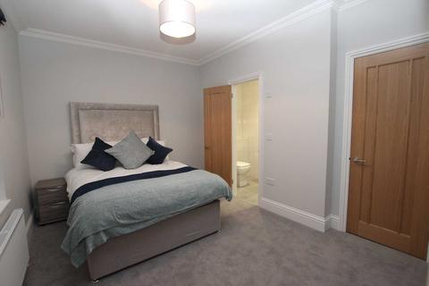 1 bedroom apartment to rent - Helena House Brownlow Road, Reading Berkshire RG1 6NP