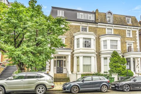 2 bedroom flat for sale - Adamson Road, Belsize Park