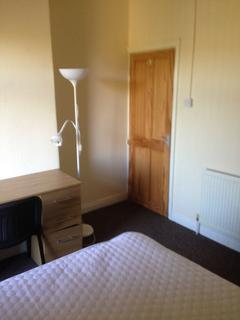 3 bedroom terraced house to rent - x2 Great student  rooms available now - Richmond St CV1