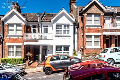 4 bedroom semi-detached house for sale - Upper Abbey Road, Brighton, East Sussex, BN2