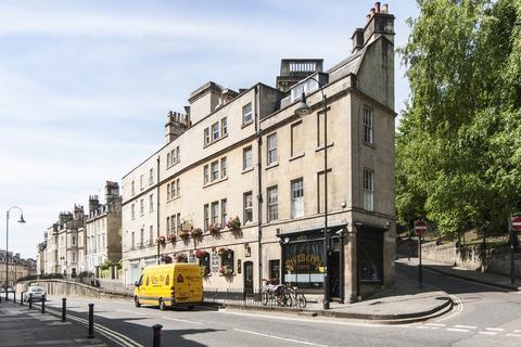 2 bedroom apartment for sale - Vineyards, Bath