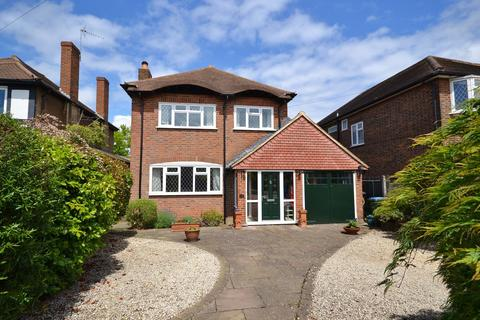 4 bedroom detached house for sale - East Molesey