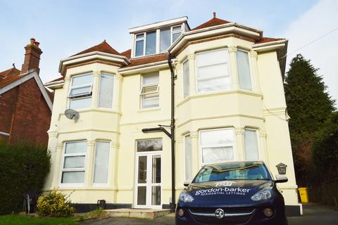 House share to rent - Lowther Road, Bournemouth BH8