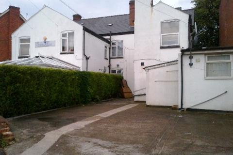 1 bedroom flat to rent - Smethwick High Street, Smethwick, Birmingham B66