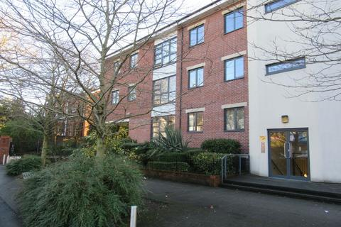 2 bedroom flat to rent - Regents Court, 223 Upper Chorlton Road, Manchester, M16