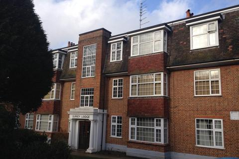 1 bedroom flat share to rent - Surrey Road, Bournemouth
