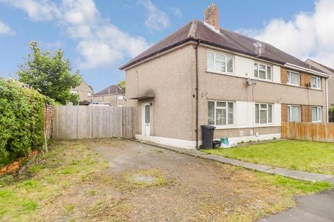 3 bedroom semi-detached house for sale - Llygad Yr Haul, Caewern, Neath, Neath Port Talbot. SA10 7SR