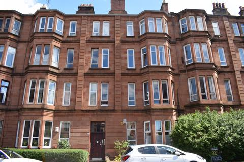 2 bedroom flat for sale - Flat 2/1, 201 Copland Road, Ibrox, Glasgow, G51 2UT