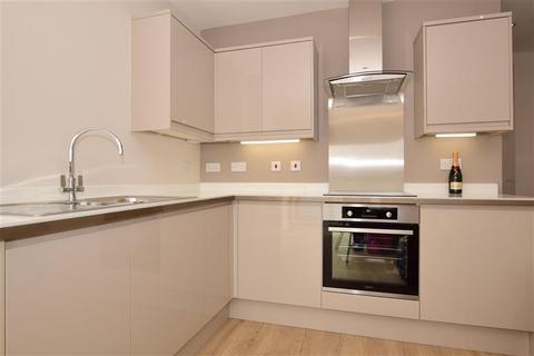 1 bedroom apartment for sale - Brick House, Faringdon Avenue, Romford, Essex