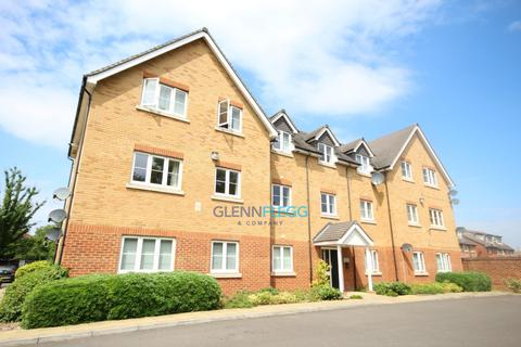 1 bedroom apartment to rent - Harvey Road, Langley