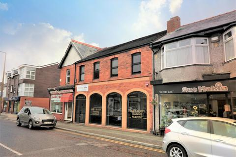 Property for sale - Wallasey Village, Wallasey, CH45 3LR