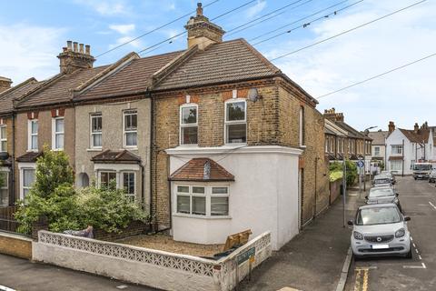 1 bedroom flat for sale - Wordsworth Road London SE20