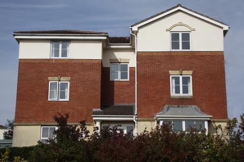2 bedroom apartment to rent - Youghal Close, Pontprennau, Cardiff, CF23 8RN