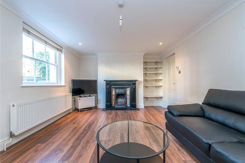2 bedroom apartment to rent - Downham Road C, Canonbury, London, N1