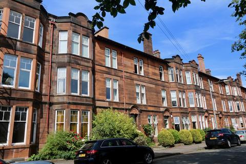 2 bedroom flat for sale - 1/2 74 Kirkcaldy Road, GLASGOW, G41 4LD