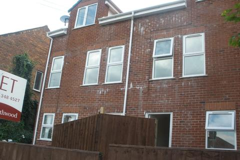 4 bedroom semi-detached house for sale - Holt Hill, Birkenhead, Wirral, CH41 9DH