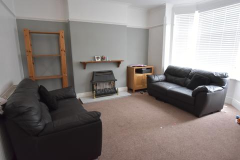 2 bedroom flat to rent - Dunlop Avenue, Nottingham