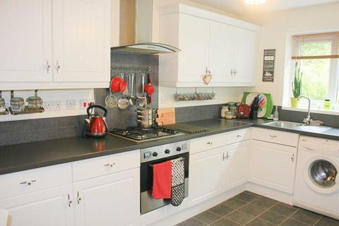 3 bedroom semi-detached house for sale - Leyfield Close, Sunderland
