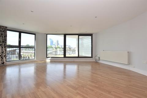2 bedroom flat for sale - Tanner Street London Bridge SE1