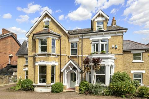 3 bedroom apartment for sale - Kew Road, Kew, Surrey, TW9