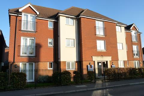 1 bedroom flat to rent - Edenbridge, Kent, TN8