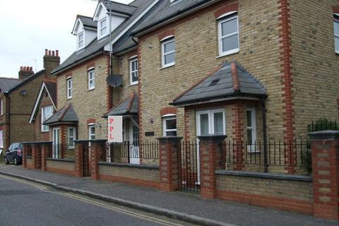 2 bedroom ground floor flat to rent - Cedrus Court, Primrose Hill, Chelmsford CM1