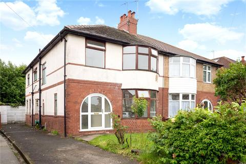 4 bedroom semi-detached house for sale - Yewdale Road, Harrogate, North Yorkshire
